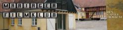 Mariager Filmklub